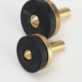 TAP SPARES