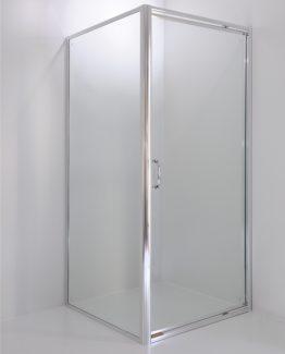 Pivot doors bathroom boyz for 1800mm high shower door