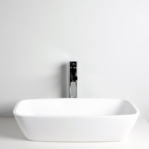 Acanthus-Basin-Front-Main-600×600
