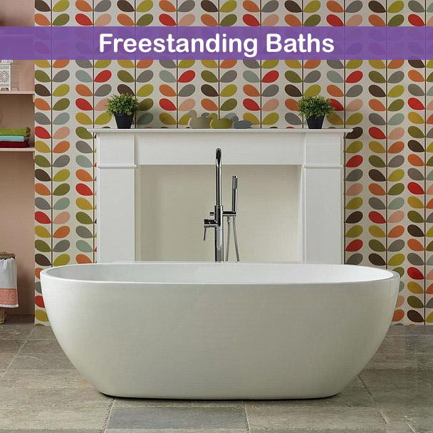 Bathroom Boyz Custom Showers Baths Basins Vanities