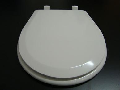 BETTA-HYGENIX-500