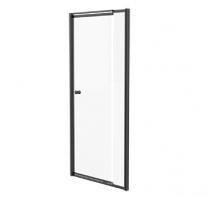 Pivot Doors 1030-1500