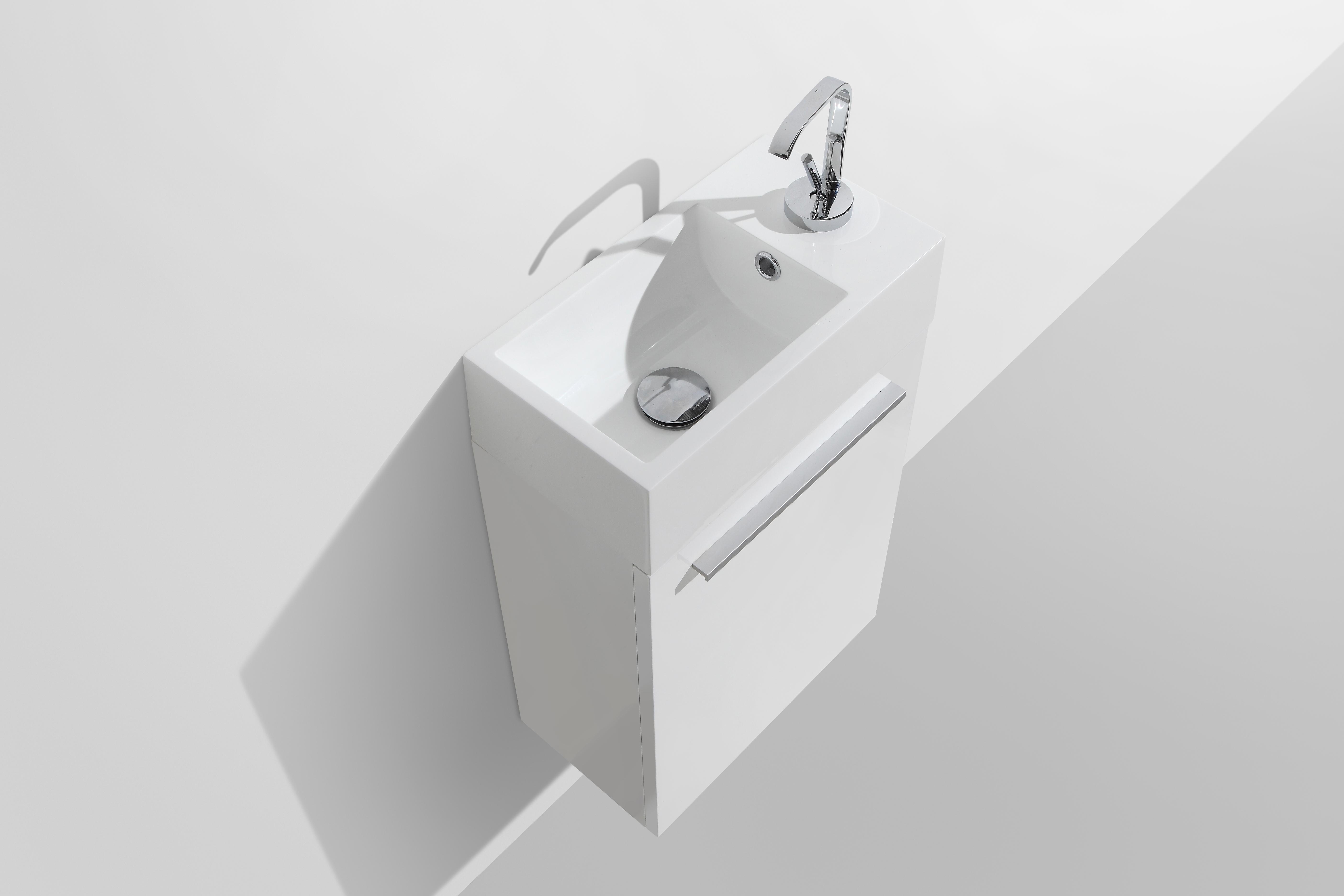 TITO white – 3