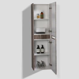 Side Cabinet (Extra Space)
