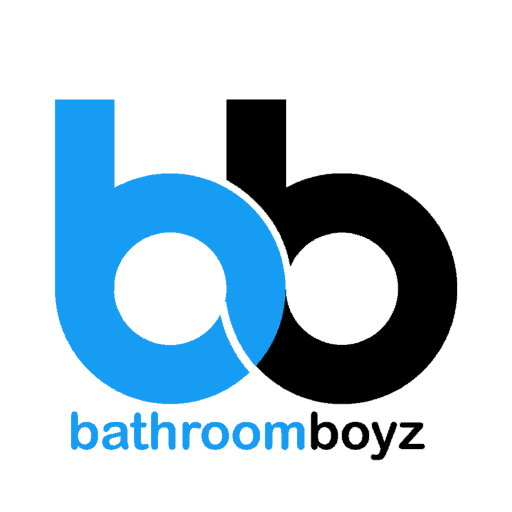 Bathroom Boyz